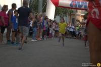 Maratona 2016 (106/435)