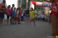 Maratona 2016 (107/435)