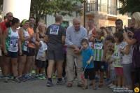 Maratona 2016 (108/435)