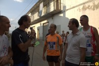 Maratona 2016 (113/435)