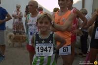 Maratona 2016 (114/435)