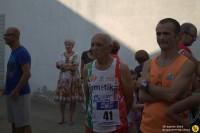Maratona 2016 (115/435)