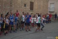 Maratona 2016 (121/435)