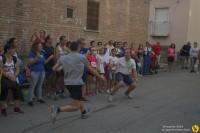 Maratona 2016 (129/435)