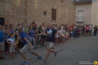Maratona 2016 (139/435)