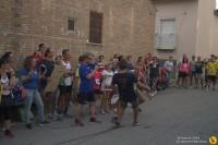 Maratona 2016 (140/435)