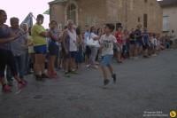 Maratona 2016 (148/435)