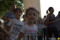 Maratona 2016 (152/435)