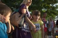 Maratona 2016 (155/435)