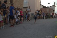 Maratona 2016 (157/435)