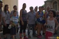 Maratona 2016 (162/435)