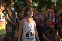 Maratona 2016 (163/435)