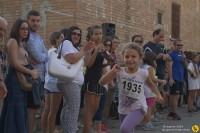 Maratona 2016 (170/435)