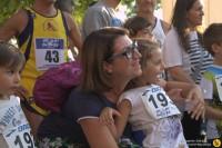 Maratona 2016 (171/435)