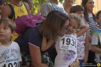 Maratona 2016 (172/435)