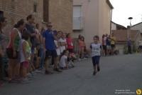 Maratona 2016 (173/435)
