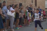 Maratona 2016 (174/435)