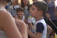 Maratona 2016 (175/435)