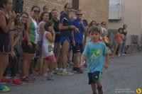 Maratona 2016 (182/435)