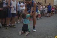 Maratona 2016 (184/435)