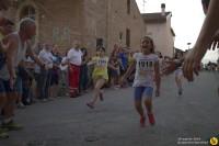 Maratona 2016 (187/435)
