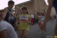 Maratona 2016 (189/435)