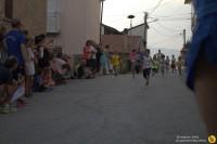 Maratona 2016 (191/435)