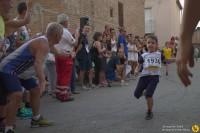 Maratona 2016 (192/435)