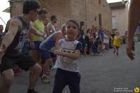 Maratona 2016 (193/435)