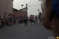 Maratona 2016 (195/435)