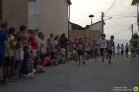 Maratona 2016 (197/435)