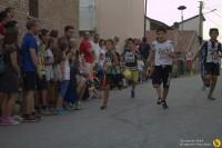 Maratona 2016 (198/435)