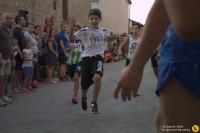 Maratona 2016 (199/435)