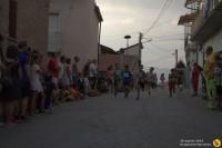 Maratona 2016 (201/435)