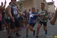 Maratona 2016 (202/435)