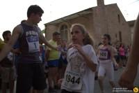 Maratona 2016 (205/435)