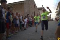 Maratona 2016 (209/435)