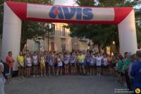 Maratona 2016 (210/435)