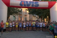 Maratona 2016 (211/435)