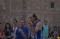 Maratona 2016 (212/435)