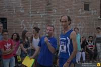 Maratona 2016 (213/435)