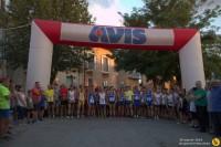 Maratona 2016 (214/435)