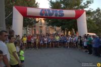 Maratona 2016 (215/435)