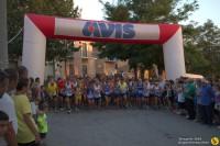 Maratona 2016 (216/435)