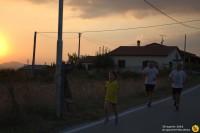 Maratona 2016 (217/435)