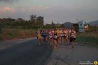 Maratona 2016 (218/435)