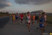 Maratona 2016 (219/435)