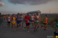 Maratona 2016 (220/435)