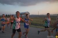 Maratona 2016 (221/435)