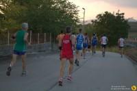 Maratona 2016 (222/435)